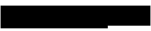 Manufaktur Sachsen-Logo